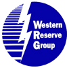 Western Revserve Group Logo